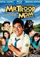 Мистер – мама отряда (2009)
