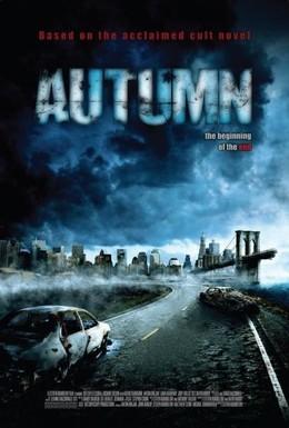 Постер фильма Идеальный вирус (2009)