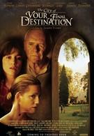 Город финального назначения (2009)