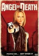 Ангел смерти (2009)