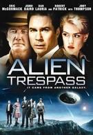 Инопланетное вторжение (2009)