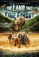 Земля динозавров: Путешествие во времени (2009)