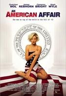 Американская интрижка (2008)