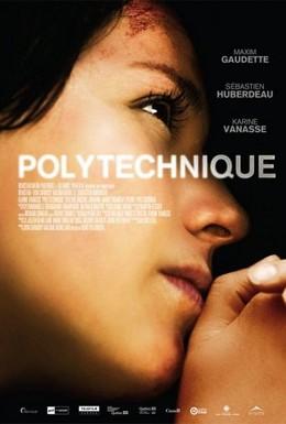 Постер фильма Политех (2009)