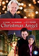 Ангел Рождества (2009)