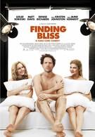 В поисках блаженства (2009)