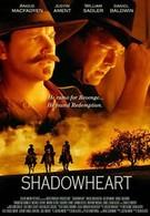 Темное сердце (2009)