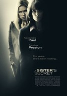 Тайна сестры (2009)