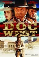 Док Вест (2009)