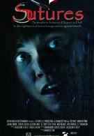 Швы (2009)
