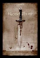 Кровавая река (2009)
