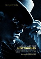 Ноториус (2009)