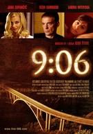 9:06 (2009)