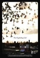 Взрывная девушка (2009)