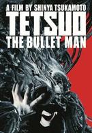 Тэцуо: Человек-пуля (2009)