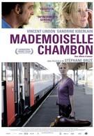 Мадемуазель Шамбон (2009)