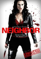Соседка (2009)