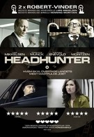 Охотник за головами (2009)