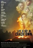 Веселая жизнь в Крэктауне (2009)