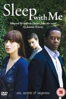 Постер фильма Спи со мной (2009)