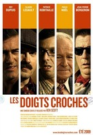 Липкие пальцы (2009)