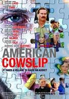 Американский первоцвет (2009)