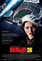 Берлин 36 (2009)