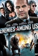 Враги среди нас (2010)