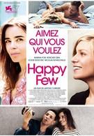 Несколько счастливцев (2010)