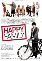 Счастливая семья (2010)