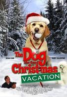 Собака, спасшая Рождество (2010)