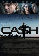 Большие деньги (2010)