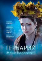 Гербарий Маши Колосовой (2010)