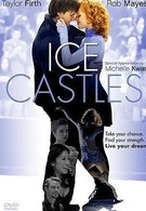 Ледяные замки (2010)