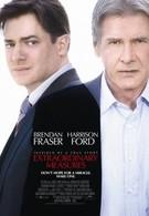 Крайние меры (2010)