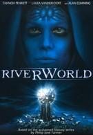 Мир реки (2010)