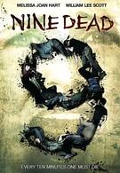 Девять в списке мертвых (2010)