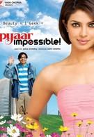 Любовь невозможна (2010)