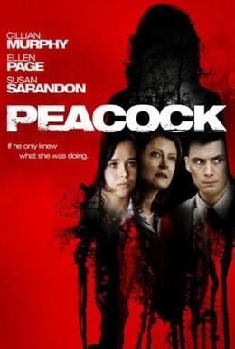 Постер фильма Пикок (2010)
