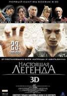 Настоящая легенда (2010)
