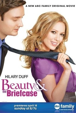 Постер фильма Бизнес ради любви (2010)