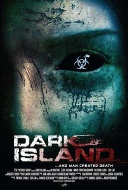 Постер фильма Последний виток (2010)