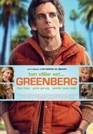 Гринберг (2010)