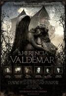Наследие Вальдемара (2010)