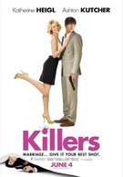 Киллеры (2010)