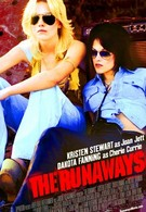 Ранэвэйс (2010)