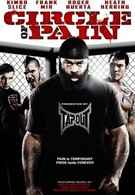 Круг боли (2010)
