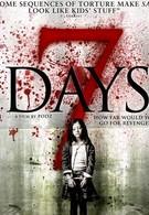 7 дней (2010)