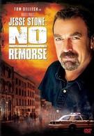 Правосудие Стоуна: Никакого раскаяния (2010)