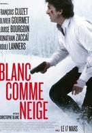 Белый как снег (2010)